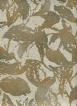 Effervescence Wallpaper Profusion 72560483 7256 04 83 By Casamance